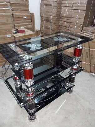 coffe table image 2