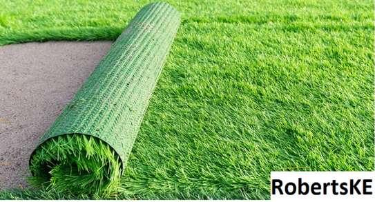 Turf Artificial grass carpet image 6