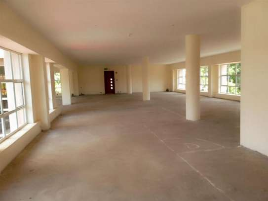 Gigiri - Office, Commercial Property image 6