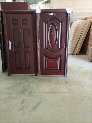 steel doors image 4