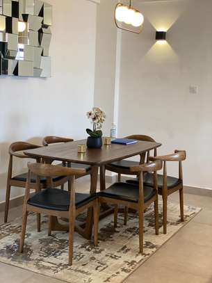 Apartment for sale in kinoo image 4