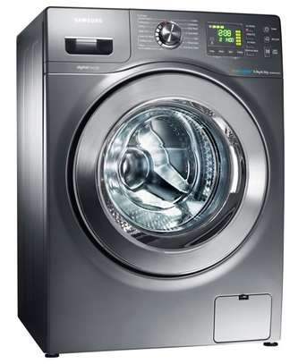 Nairobi Home Appliances image 5