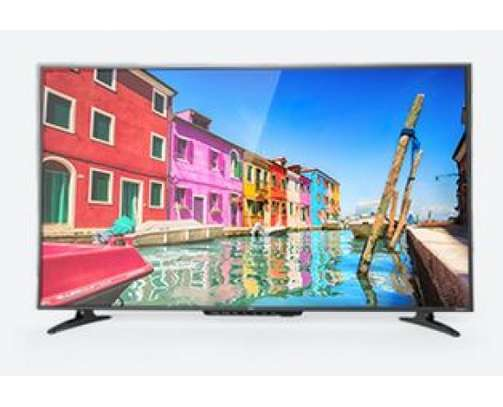 Vitron 43  inch smart Android TV image 1