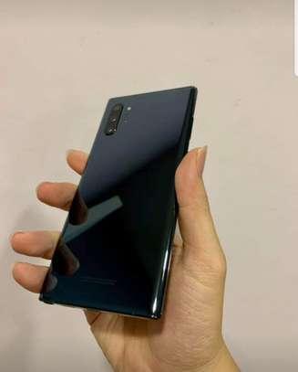 Samsung Note 10 Plus image 4