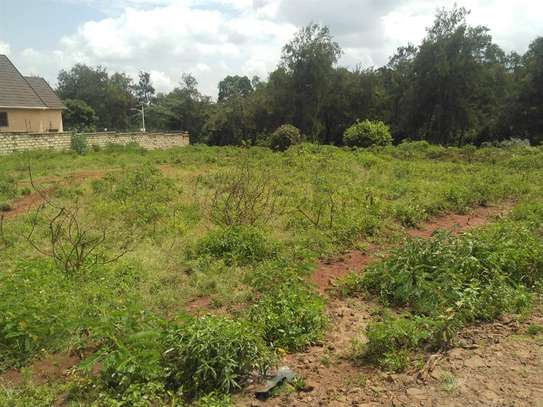 Ngong - Land, Residential Land image 3