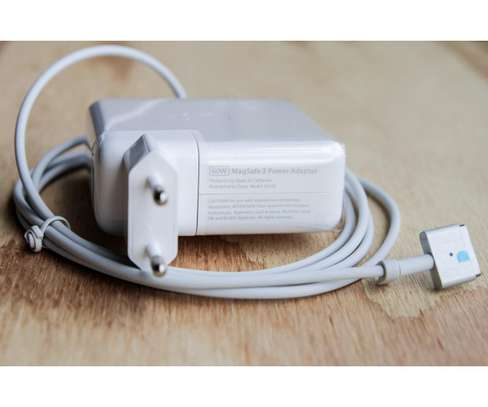 Magsafe 2 MacBook charger, 60W image 1