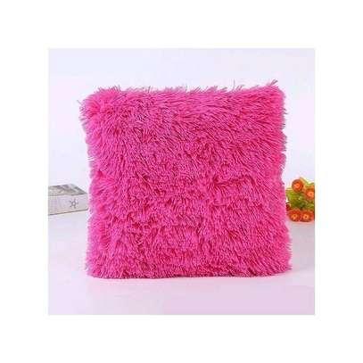 Throw pillows Cases image 5