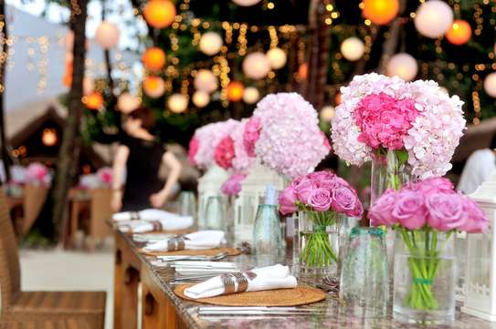 BespokeEvents image 4