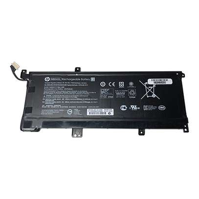 HP Envy X360 M6 for MB04XL Battery image 2