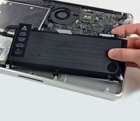 """A1322 Battery MacBook Pro 13""""A1278 Mid 2009 2010 2011 2012 image 3"""