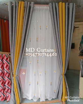 MD Curtains image 5