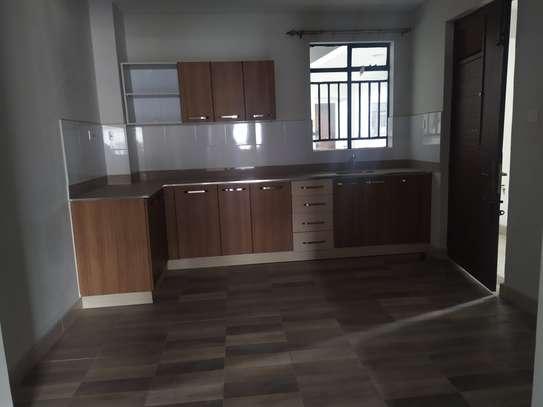 studio apartment for rent in Cbd image 10
