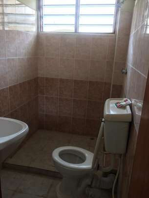 4br Apartment for Rent in Nyali. AR42 image 8
