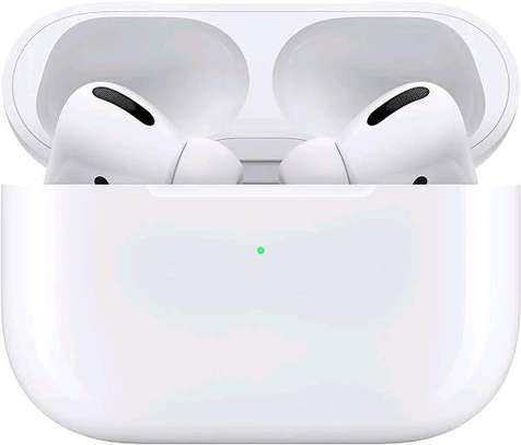 Apple airpods Pro image 2