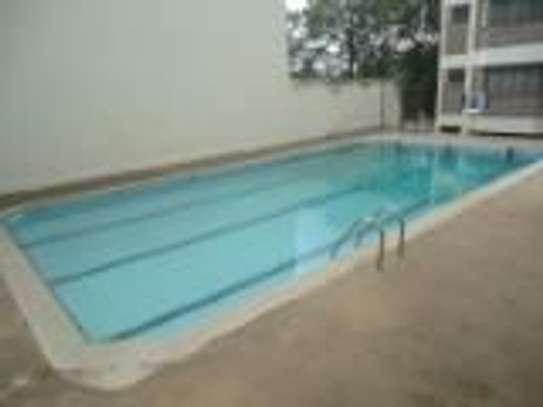 Rhapta Road - Flat & Apartment