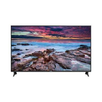 32 inch Nobel Android TV