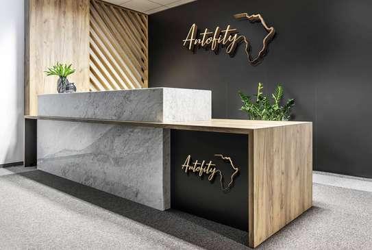 Antofity Concepts image 1