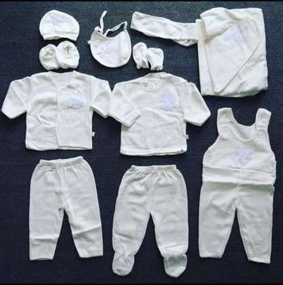 Baby clothes image 11