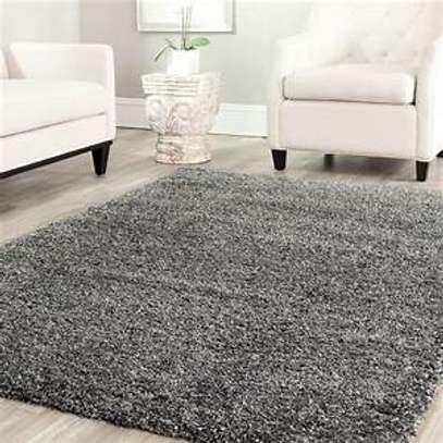 Beautiful carpets image 3