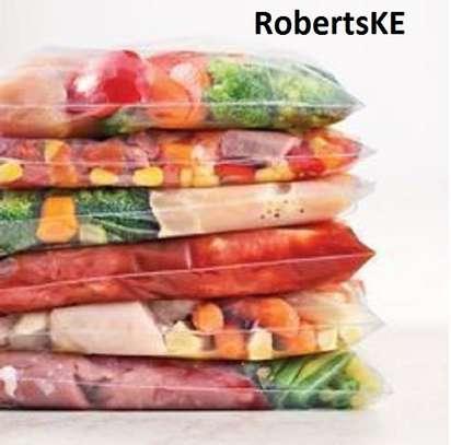freezer bags image 1