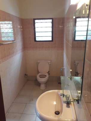 2 Bedroom HOUSE  FOR RENT image 7