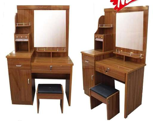 Executive Dressing tables image 4