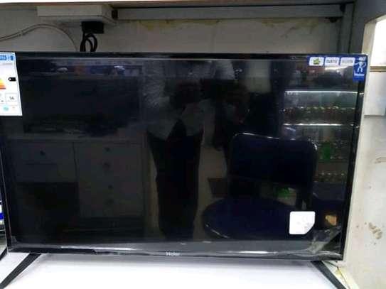 UKA 32 Inches, HD Digital TV