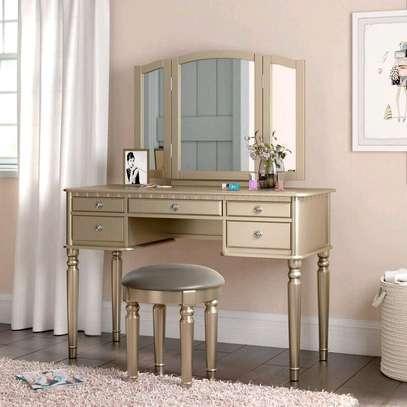 Unique Dressing mirror design/Dressing mirror for sale in Nairobi Kenya image 1