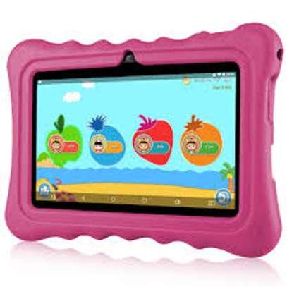"X Tigi Kids7 Pro Children Tablet - 7.0"" image 2"