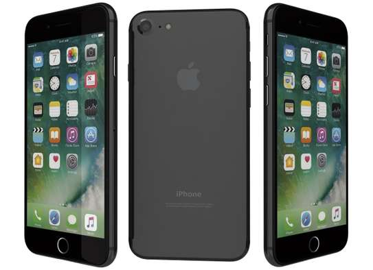 offer iphone 7 128gb image 3