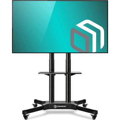 CONFERENCE TV Stands   MEETING  ROOM VIDEO FIXTURES; image 7