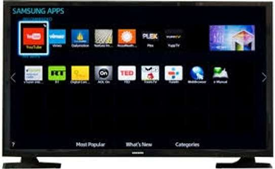 32 Inch Samsung Smart LED TV UA32J4303AK image 1