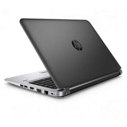 "HP Refurbd HP 430 G3, 13.3"", Core i5, TOUCHSCREEN, 8GB RAM + 500GB HDD image 3"
