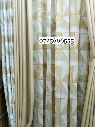 QUALITY CURTAIN ELEGANCE image 3