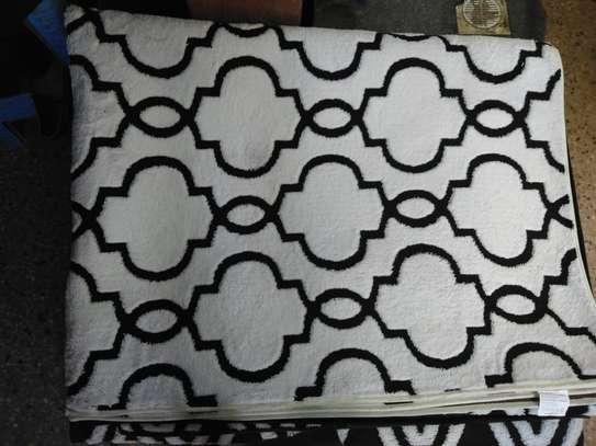 EX UK soft carpets image 1