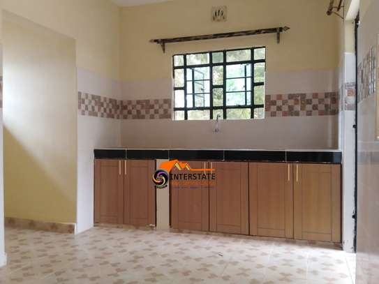 3 BEDROOM BUNGALOW FOR SALE IN NGONG image 7