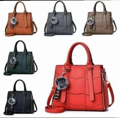 Handbag image 1