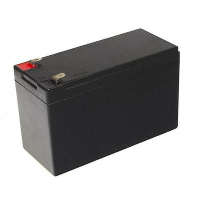 UPS Batteries image 1