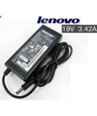 Lenovo Laptop Charger image 1