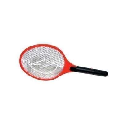 Rechargeable Electronic Mosquito Racket image 2
