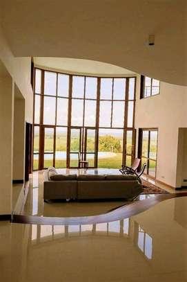 4 bedroom furnished mansion location vipingo kilifi county image 4