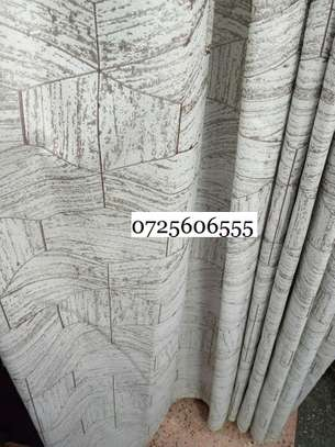 QUALITY MIX AND MATCH CURTAINS image 3