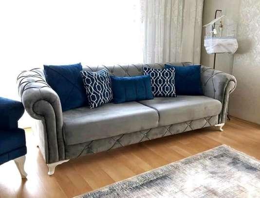 Chester sofa image 1