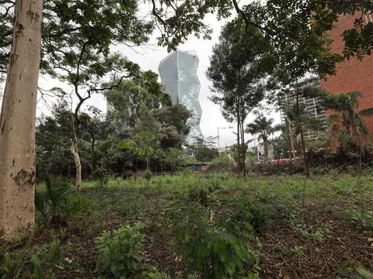 Ngong - Commercial Land, Land image 4