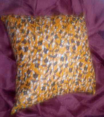 Affordable Throw pillows image 11