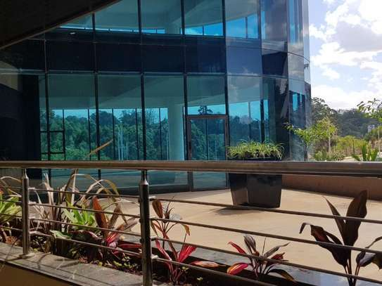 Rosslyn - Commercial Property, Office image 5