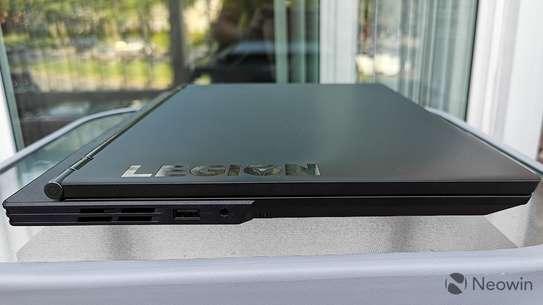 Lenovo Legion Y540 Intel Core i7 Processor (Brand New) image 7