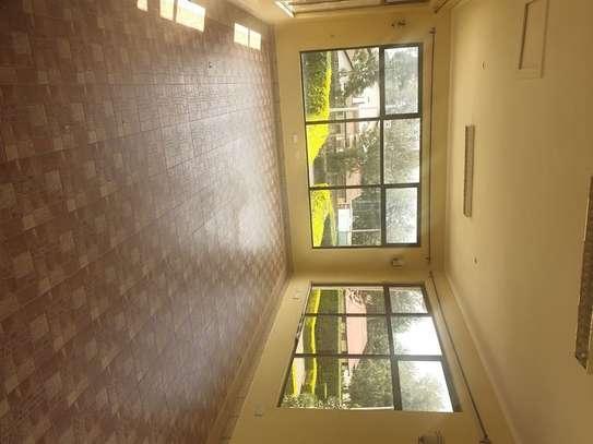 511 m² office for rent in Karen image 4