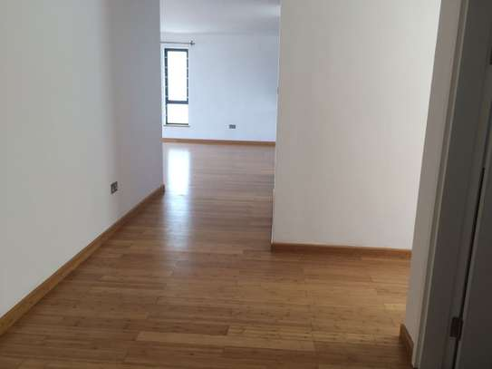 3 bedroom apartment for rent in Thome image 2