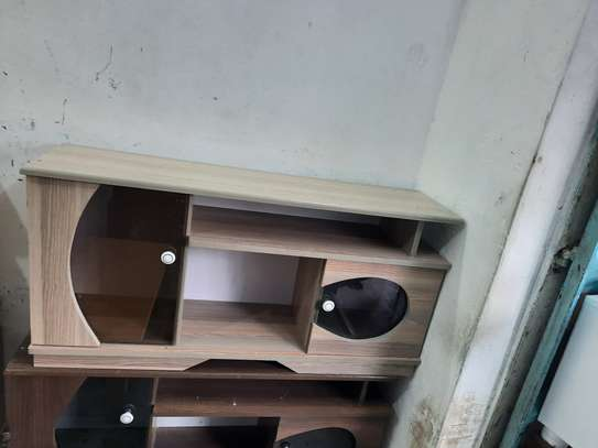 cuv tv stand image 1